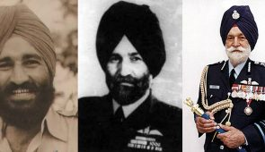 What Marshal Arjan Singh Told A Rookie Defence Reporter